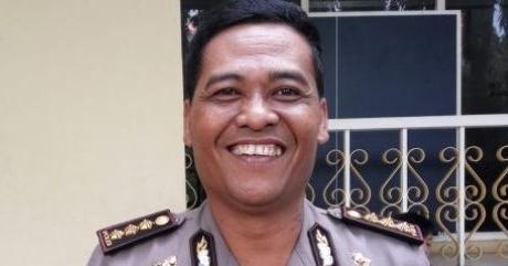 Polisi Bantah Peryataan Pengacara Alfian Tanjung
