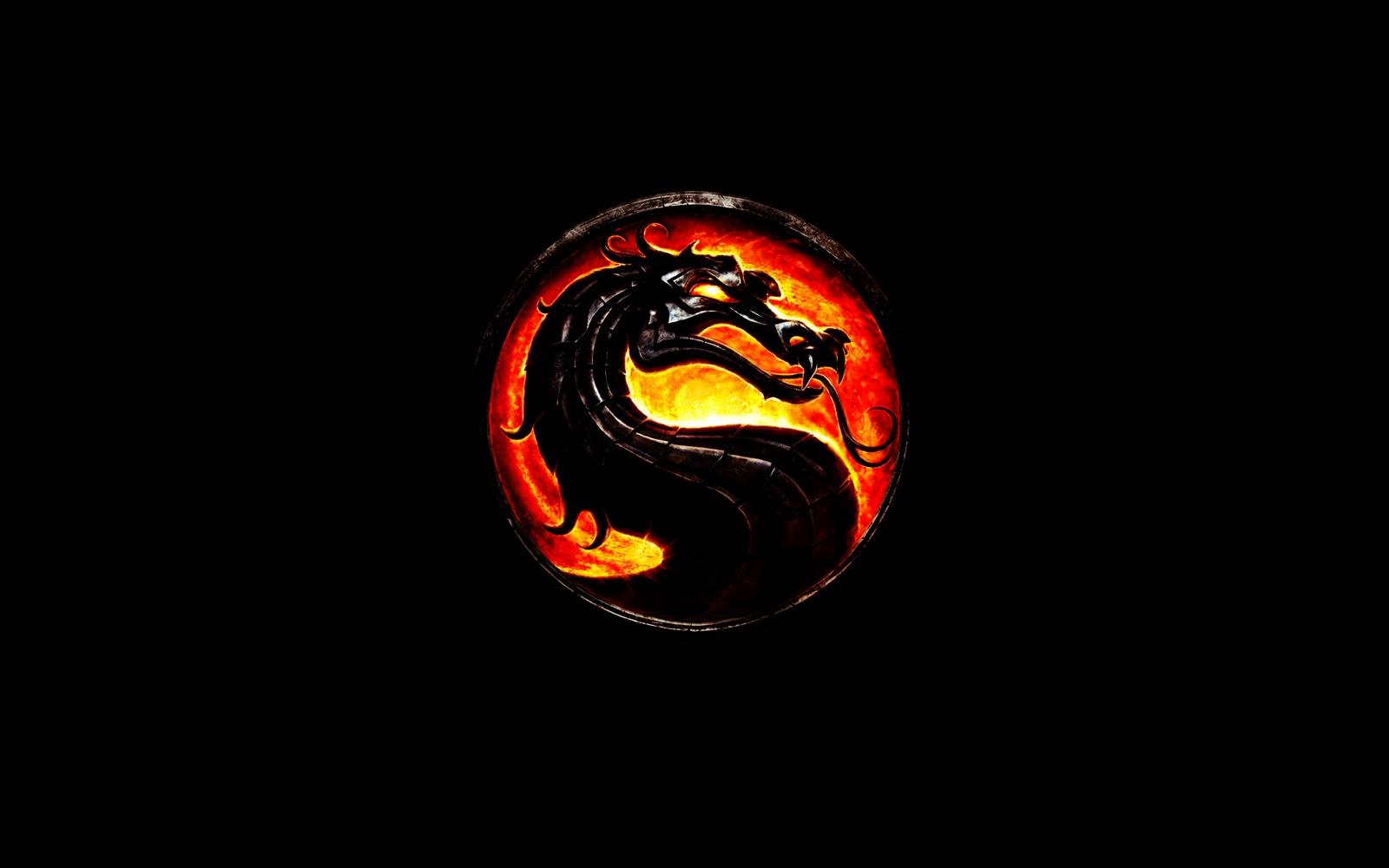 Dragon Logo Designs HD Wallpapers| HD Wallpapers ...