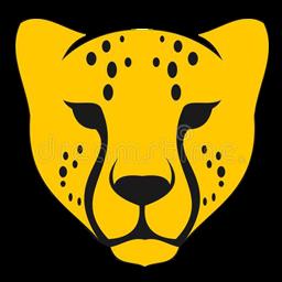 logo puma kuning