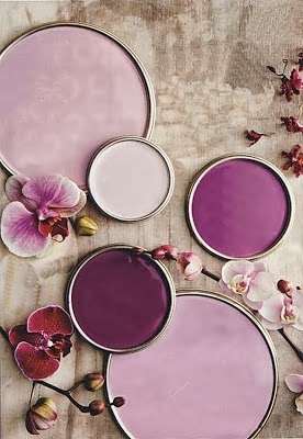 http://shopthis.blogspot.com/2014/01/a-new-year-new-color-meet-radiant-orchid.html