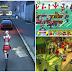 Diga adeus ao tédio com esses 7 Jogos de zumbis incríveis para o seu smartphone