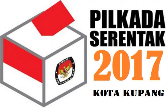 Pilkada Kota Kupang
