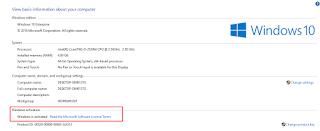 download reloader activator for windows free