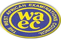 WAEC Released a custody fee for late collection of GCE Certificate