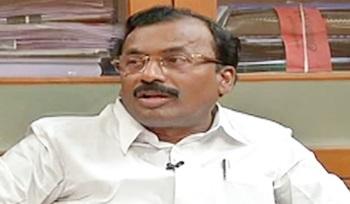 Kelvi Kanaikal 14-05-2016 Interview with Saidai Duraisamy, Chennai Corporation Mayor