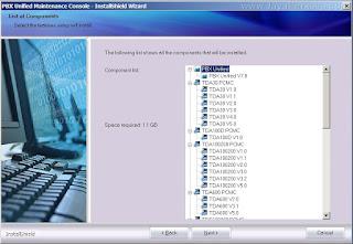 www.jayaperkasa.com : cara instal software pabx panasonic