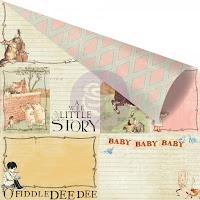 http://www.kolorowyjarmark.pl/pl/p/Papier-30x30-Bedtime-Story-Imagination/2816