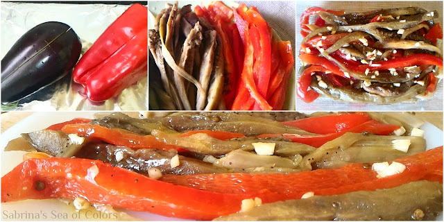 Escalivada_y_pan_con_tomate