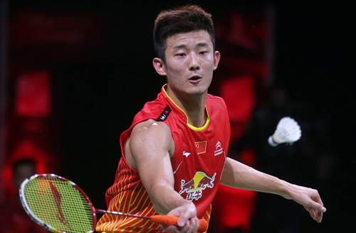 Jadwal Tunggal Putra BWF World Superseries Finals 2015