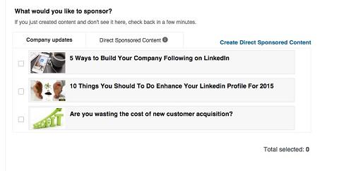 Sử dụng LinkedIn để tăng lợi nhuận doanh nghiệp, tặng khách hàng tiềm năng khi kinh doanh bán hàng online - image kinh-doanh-online-tren-linkedln-4 on https://congdongdigitalmarketing.com