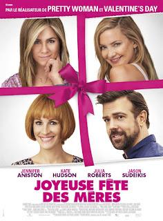 http://www.allocine.fr/film/fichefilm_gen_cfilm=239038.html