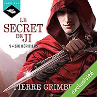 https://www.amazon.fr/Six-h%C3%A9ritiers-Secret-Ji-1/dp/B01N14NWYR/ref=sr_1_6?s=books&ie=UTF8&qid=1485981448&sr=1-6