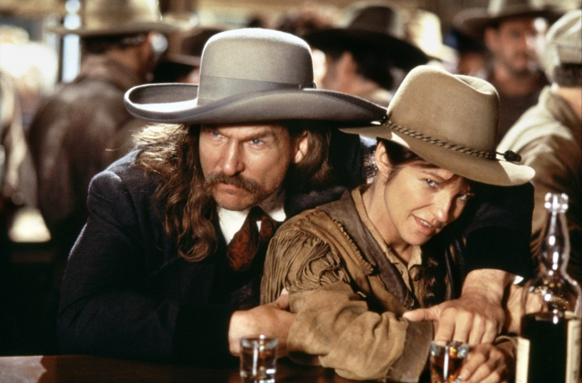 "Blu-Ray Review | ""Wild Bill"" (1995)"