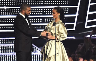 Drake Admits He Wanted To Marry Rihanna
