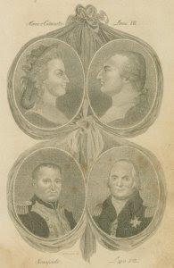 Imperatore dei francesi