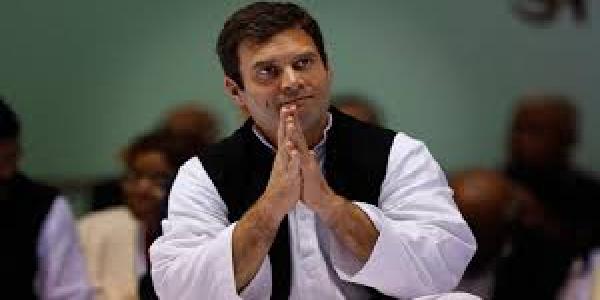 rahul-ghandhi-somvar-ko-bhopal-doore-par