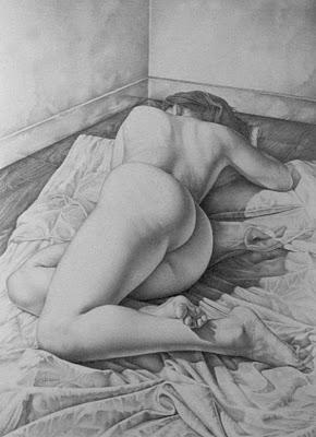 desnudos-femeninos-a-lapiz