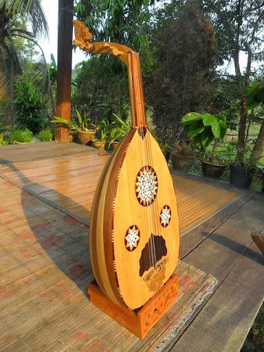 Download and Streaming 200+ MP3 Oud Music and Qasida Songs - Kumpulan Koleksi Mp3 Lagu Gambus - Gambar Gambus Johor-adilkraf.blogspot.com