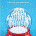 John Green&Maureen Johnson&Lauren Myracle - Hull a hó