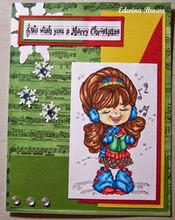 http://edwinascreations.blogspot.ca/2014/12/we-wish-you-merry-christmas-card.html
