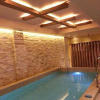 Kepedulian kami terhadap virus corona atau covid 19. Jakarta100bars Nightlife Reviews Best Nightclubs Bars And Spas In Asia Spa Massage