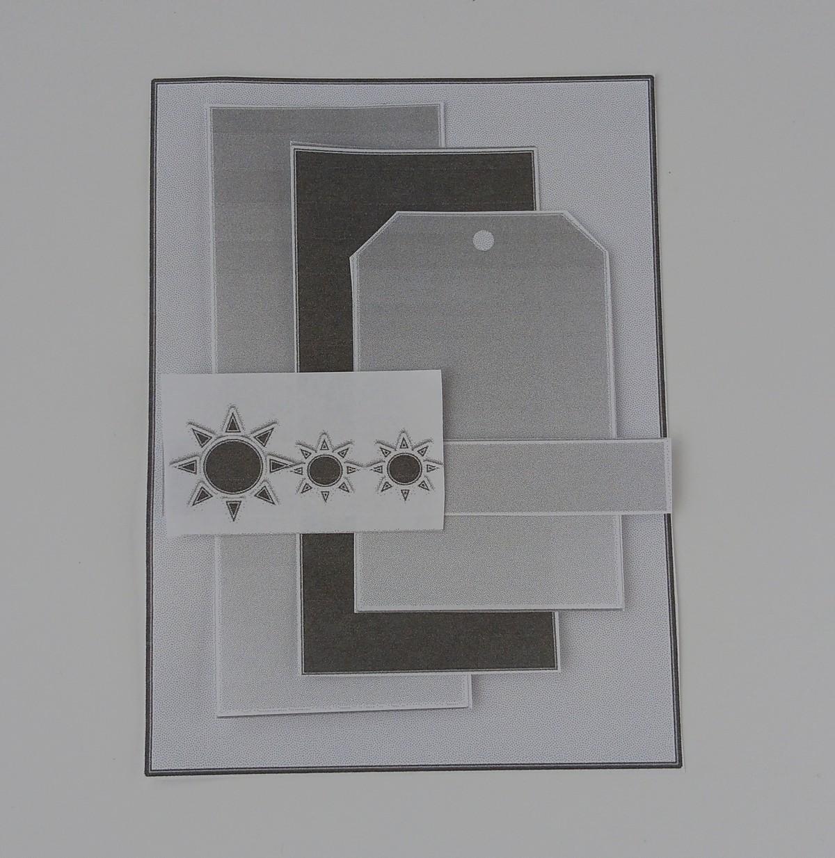 jak pracować z mapką - elementy kartki