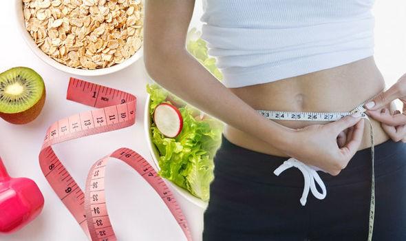 10 cách kết hợp thực phẩm không chỉ tăng tốc độ giảm cân của bạn mà còn giúp bạn khỏe mạnh