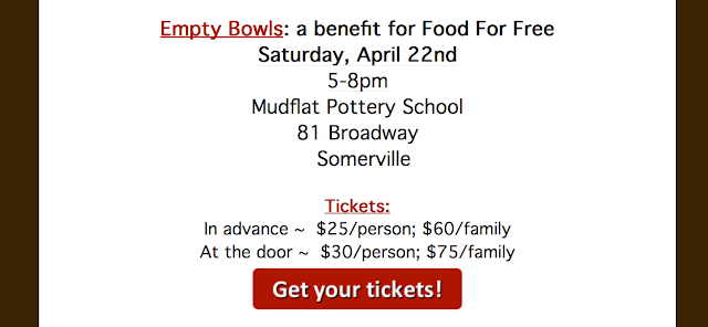 https://donatenow.networkforgood.org/foodforfree-emptybowls
