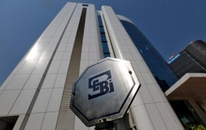 icex-trading-approved-by-sebi