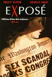Expose 1997 Watch Online