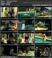 J'ai deux amours (1996)