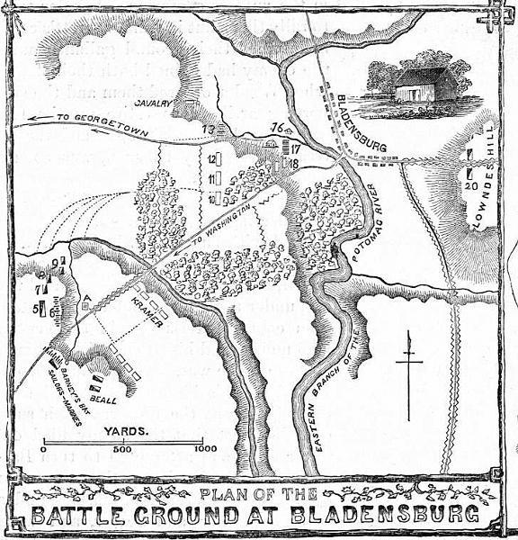 Northwest Historical Miniature Gamer: Planning for