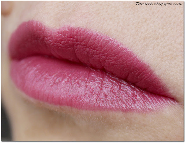 Помада Rimmel Lasting Finish by Kate Lipstick # 05