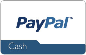 Win $20 PayPal Cash In The 2019 Giveaway Hop