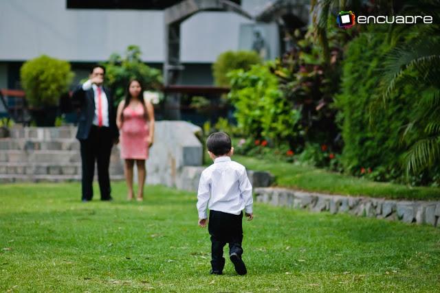 fotos bodas peru encuadre