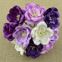 http://scrapkowo.pl/shop,kwiaty-magnolie-mix-fioletowy-5szt,4810.html
