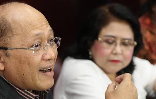 Arie Bukan Anak Haramnya Mario Teguh, Simak kelanjutan kasusnya