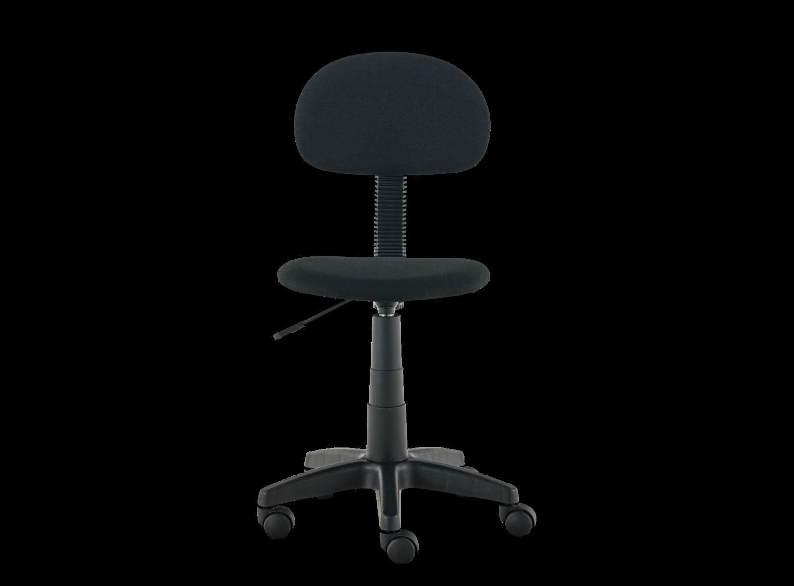 Lesthtique Un Paramtre Indispensable Pour Votre Chaise Bureau