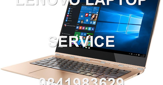 LENOVO IDEAPAD Z580 Laptop WIFI Problem Laptop Service in Chennai Ram Infotech Madipakkam