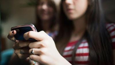 Bikin Video Begituan, Siswi SMA di Makasar Langsung Dikeluarkan Dari Sekolah