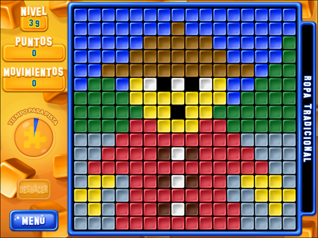 Super collapse! Puzzle gallery 5 game download for pc.