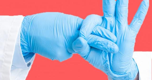 Las veces que debes jalarle el pescuezo al ganso, al mes, para evitar el cáncer de próstata
