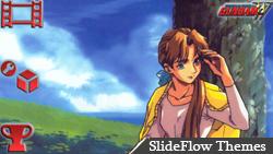 SlideFlow