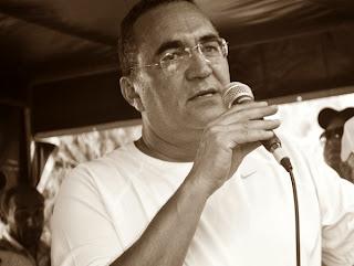 Dr Lima Olpe