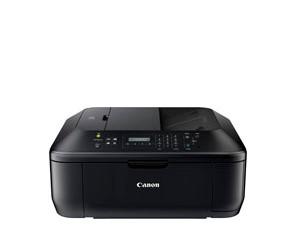 canon-pixma-mx390-driver-printer