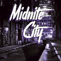 midnitecity-cover-web.JPG