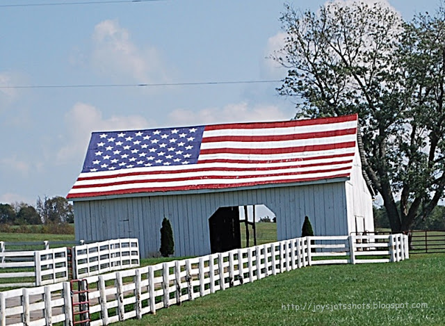 https://joysjotsshots.blogspot.com/2012/10/us-flag-barn.html
