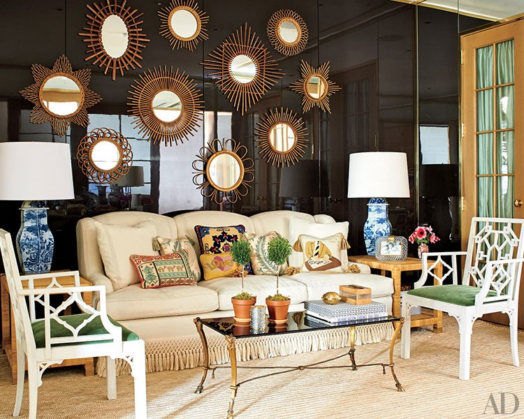Chinoiserie Chic Tory Burch Chinoiserie Filled Offices Home Decorators Catalog Best Ideas of Home Decor and Design [homedecoratorscatalog.us]