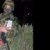 Σάλος στις Ένοπλες Δυνάμεις με στρατιώτη που σχηματίζει τον αλβανικό αετό - «Σκότωσε και κανέναν Έλληνα» - (Βίντεο)