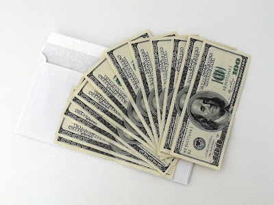 Fw Payday Loans
